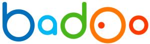 badoo.com logo