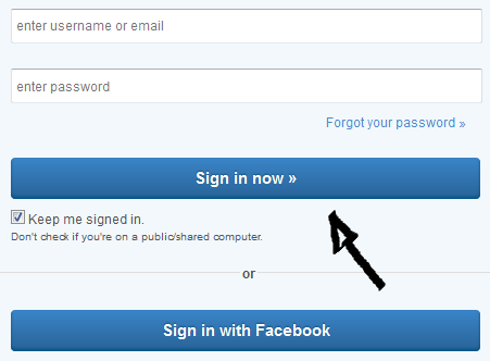 match.com login step 3