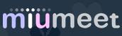 miumeet logo