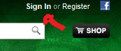 espn fantasy football login step 1