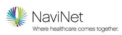 navinet logo