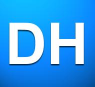 datehookup.com logo