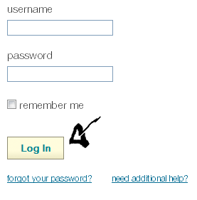 naviance student login step 4