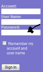 naviance teacher login step 3