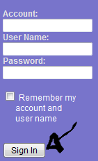 naviance teacher login step 4