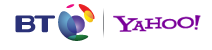 bt yahoo logo