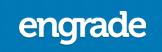 engrade logo
