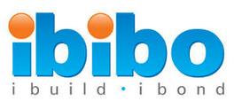 ibibo logo