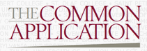 the common app logo