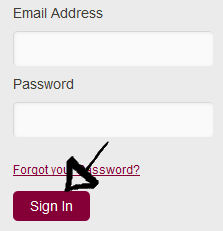 the common app sign in step 3