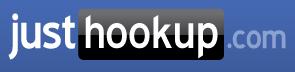 justhookup logo