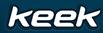 keek logo