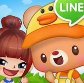 line play logo