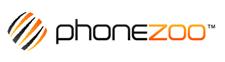 phonezoo logo