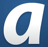 ask.fm mobile logo