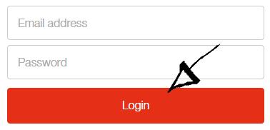 path login step 3